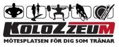 kolozzeum